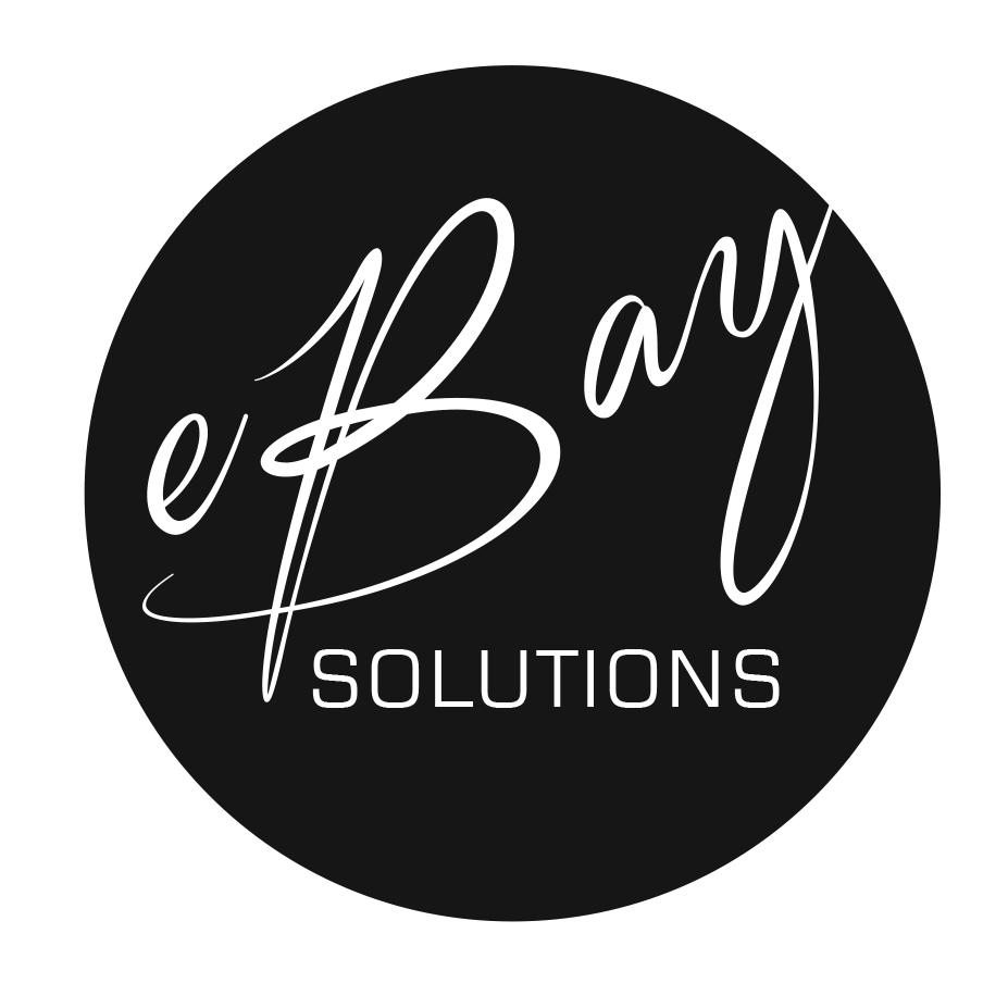 Ebay Solutions